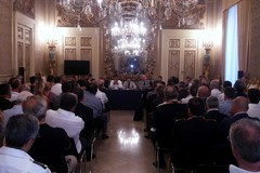 Patto per la sicurezza: tutti i dettagli della rete messa a punto tra Comune, Prefettura e forze dell'ordine
