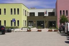 Procede l'iter per l'ampliamento della sede comunale di Lama Scotella