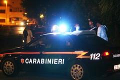 Rapina nella farmacia Mastrorilli: esplosi due colpi con una scacciacani