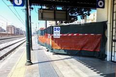Una velostazione sarà realizzata nella stazione ferroviaria di Molfetta