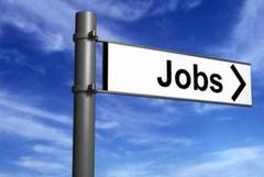Flessibilità nell'orario di lavoro: che diritti ha il lavoratore dipendente?