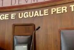 Consorzio comparto 13 contro il Comune di Molfetta davanti al Consiglio di Stato