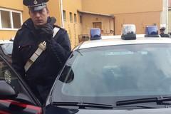 Incendio al bar Chat Noir: i Carabinieri arrestano un 31enne