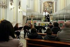 Torna a Molfetta il 'Concerto per Solisti', si va verso il sold out