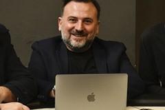 Il molfettese Lele Sgherza premiato tra gli italiani più influenti nel mondo del poker