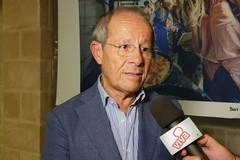 Intervista a Valentino di Pisa, Leonardo Volpicella e Leo Carriera