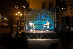 """Siragusa, un """"talk show"""" per presentare programma e candidati"""