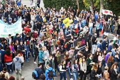 """Molfetta alla """"Giornata nazionale della memoria e dell'impegno"""" promossa da Libera a Bologna"""