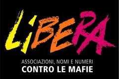 Violenza sulle donne, Libera Molfetta affronta il tema con uno spettacolo teatrale