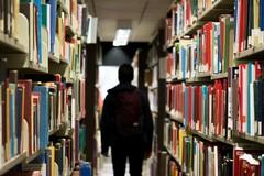Partono da oggi le iscrizioni on-line per le scuole di Molfetta