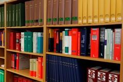 Fornitura dei libri di testo per l'anno scolastico 2020/2021. Prorogati i termini al 30 settembre