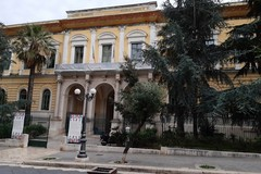 Il Liceo classico di Molfetta abbandona la nomenclatura tradizionale delle classi
