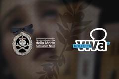 Processione Addolorata, venerdì 7 la diretta video su MolfettaViva