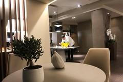 """Apre """"Memorie"""", lo chef stellato Felice Lo Basso si racconta al network Viva"""