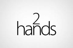 """Nasce una nuova associazione di volontari in città: """"2hands"""""""