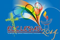 Ecclesiadi 2014: stasera festa finale