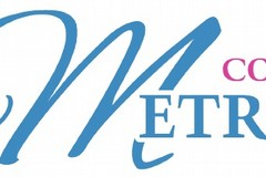 Il Consorzio Metropolis di Molfetta impegnato nella lotta all'Alzheimer
