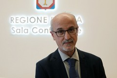 Lopalco: «I vaccini impediranno l'arrivo di una quarta ondata»