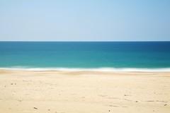 Vacanze estive, il consiglio di Emiliano ai pugliesi: «Sostenete il turismo locale»