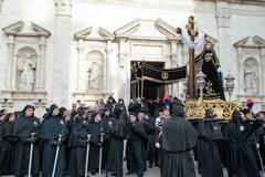 """Intervista a Pino de Candia, Priore della """"Morte"""""""