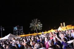 Renzo Arbore e l'orchestra Italiana a settembre in concerto a Molfetta