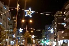 Il Comune di Molfetta lancia il bando per le attività natalizie delle attività commerciali