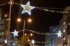 A dicembre Molfetta si illumina per le feste
