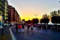 Il 29 luglio il primo mercato settimanale serale a Molfetta