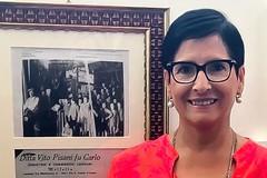 Associazione Imprenditori, Maddalena Pisani è il nuovo presidente