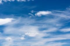 Tregua dal caldo torrido in Puglia: possibili precipitazioni nei prossimi giorni