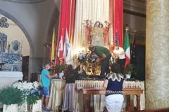 La festa patronale di Molfetta al tempo del Coronavirus: un 7 settembre diverso
