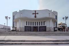 Tre giorni di formazione per le giornate biblico-teologiche a Molfetta
