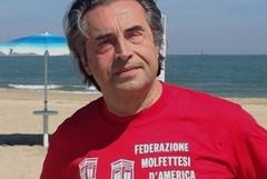 Riccardo Muti ripercorre la propria vita. Nei ricordi spazio al padre e a Molfetta