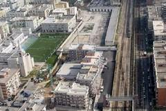 Maglia Mercato, riparte la riqualificazione urbanistica?
