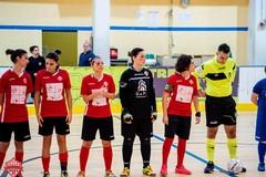 Makula Molfetta: al PalaFiorentini arriva il Cerignola per il campionato