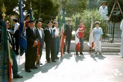 Il 2 giugno a Molfetta senza corteo istituzionale