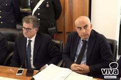 Maralfa procuratore aggiunto a Bari, il commento del sindaco di Molfetta