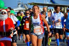 Maratona delle Cattedrali, tutto pronto per la quinta edizione