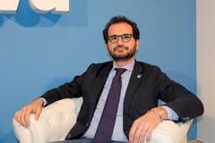 Fratelli d'Italia Molfetta e il no all'importazione di olio dalla Tunisia