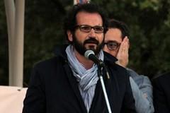Marcello Gemmato, questa sera, a Molfetta