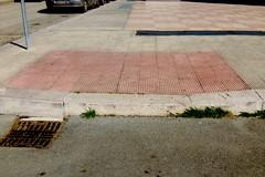 Barriere architettoniche, intervengono le istituzioni