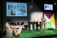 Digithon 2017, quattro startup molfettesi tra i partecipanti