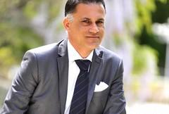 Mariano Caputo: «Molfetta non ha perso nessun finanziamento»