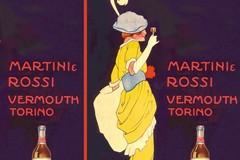 """Puglia Outlet Village ospita """"Mondo Martini: la pubblicità come percorso di stile"""""""