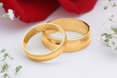 Fine del matrimonio: per il mantenimento sussiste ancora il tenore di vita?