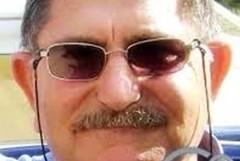 Archiviata l'indagine sulla scomparsa di Mauro Picca