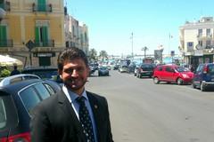 Mauro Raguseo, orgoglio molfettese a Little Ferry
