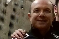 A 56 anni muore Mauro Sciancalepore. Molfetta piange il maestro di lotta