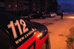 Rubata a Molfetta l'auto dei sicari utilizzata nella sparatoria di Andria?