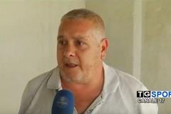 Amato chiarisce la propria posizione, Giancaspro ancora in carcere
